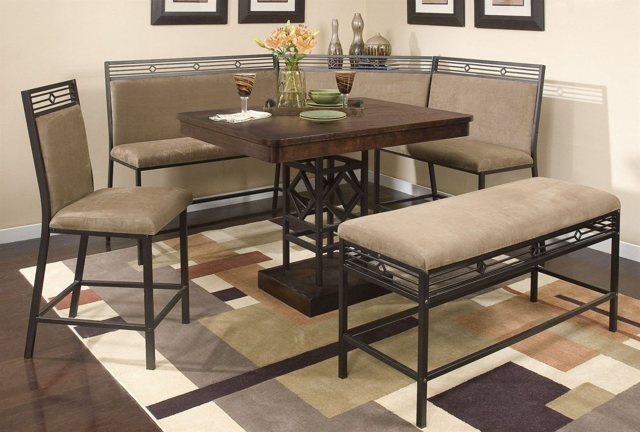 Kitchen Table Set Kmart Kitchen Table Set Kmart corner kitchen table kmart creating a unique and comfortable 1306 X 883