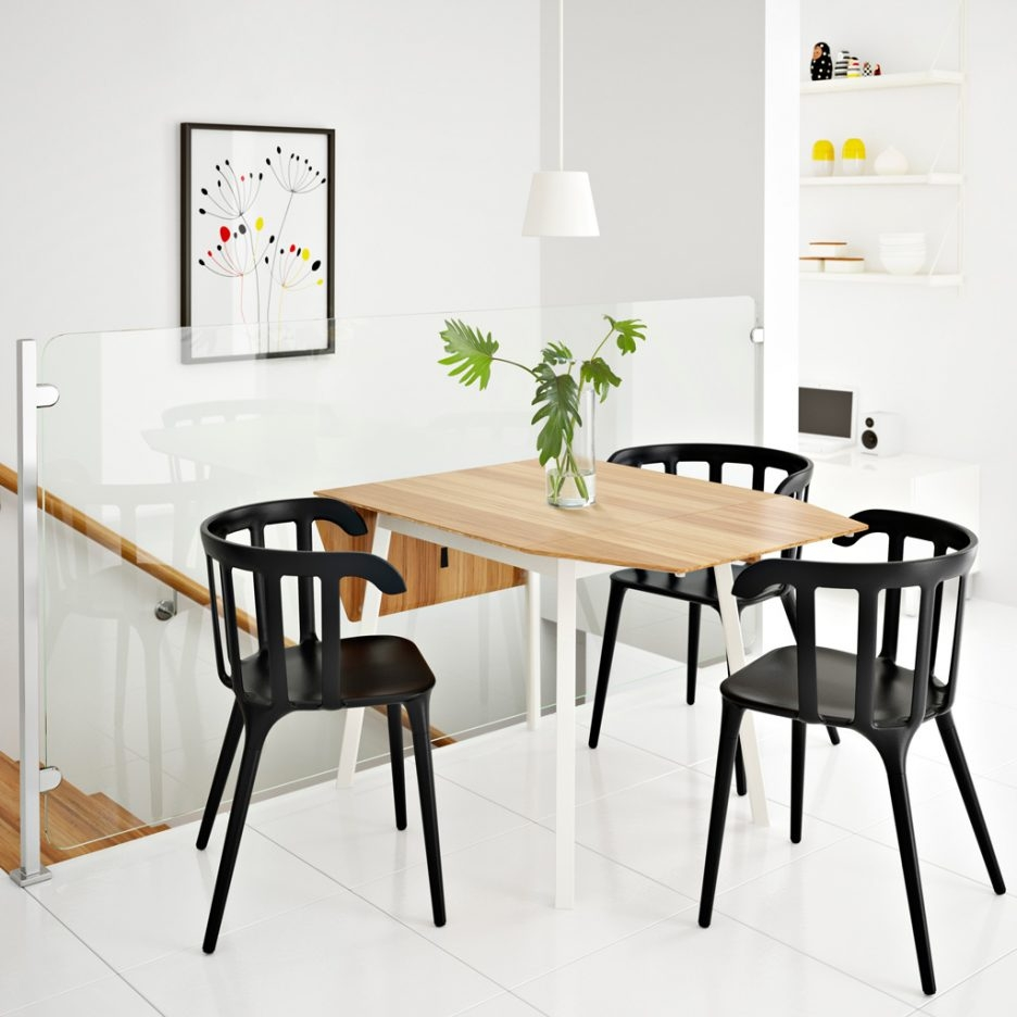 Permalink to Kitchen Table Sets Black Friday