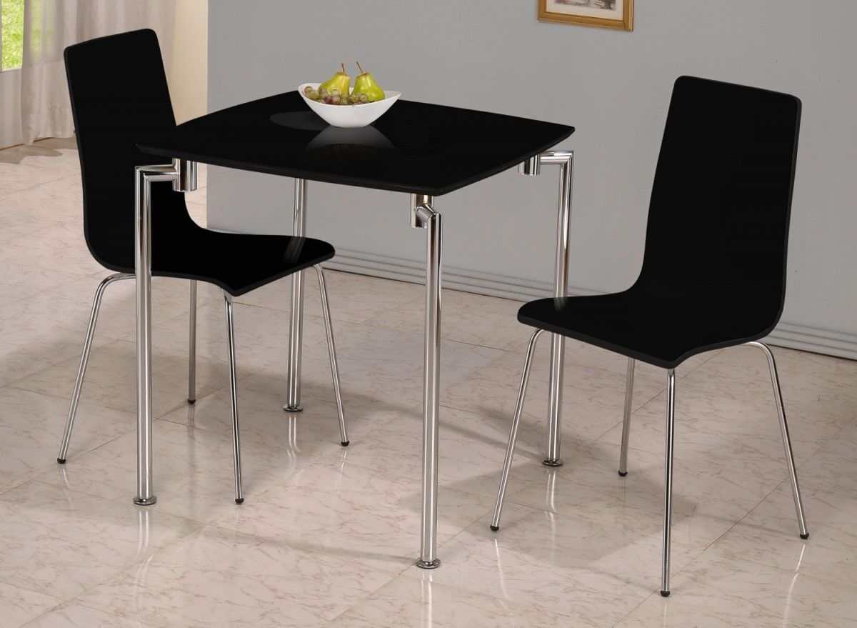 Kitchen Table Sets For 2
