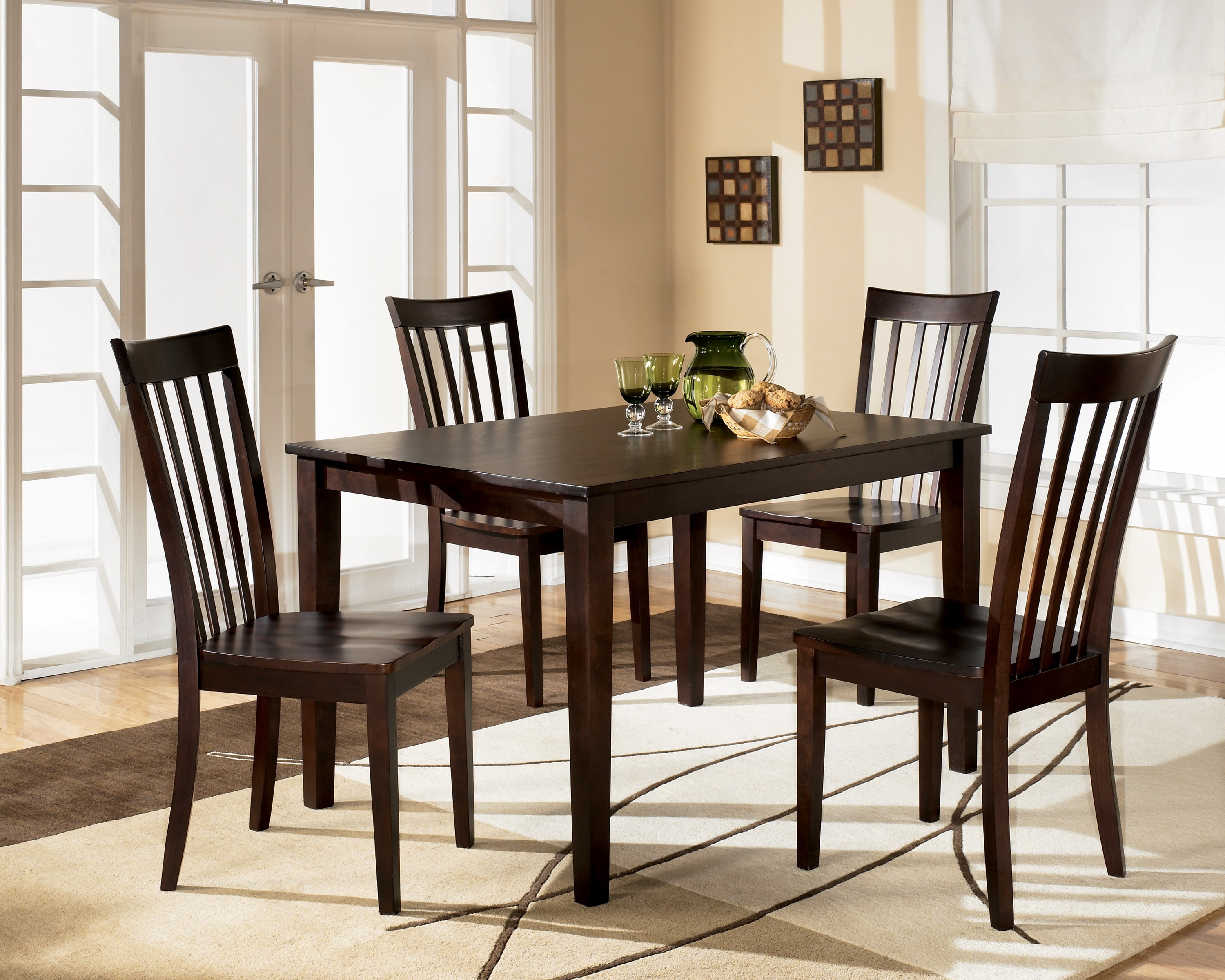 Kitchen Tables Sets Under 100