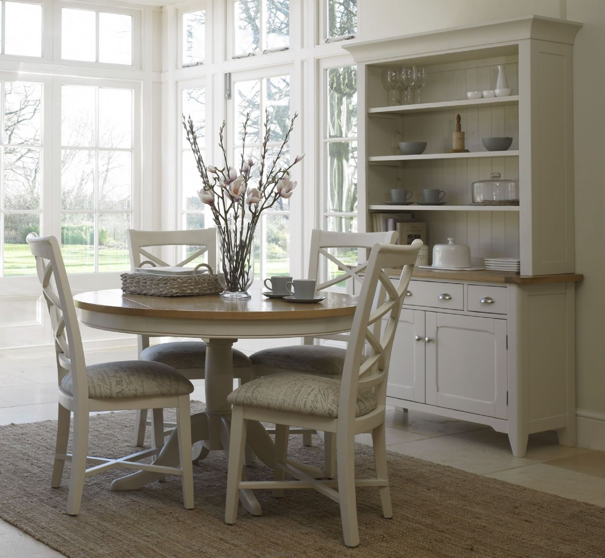Round Kitchen Tables And Chairs Sets Round Kitchen Tables And Chairs Sets white round table and chairs uk starrkingschool 1232 X 1137