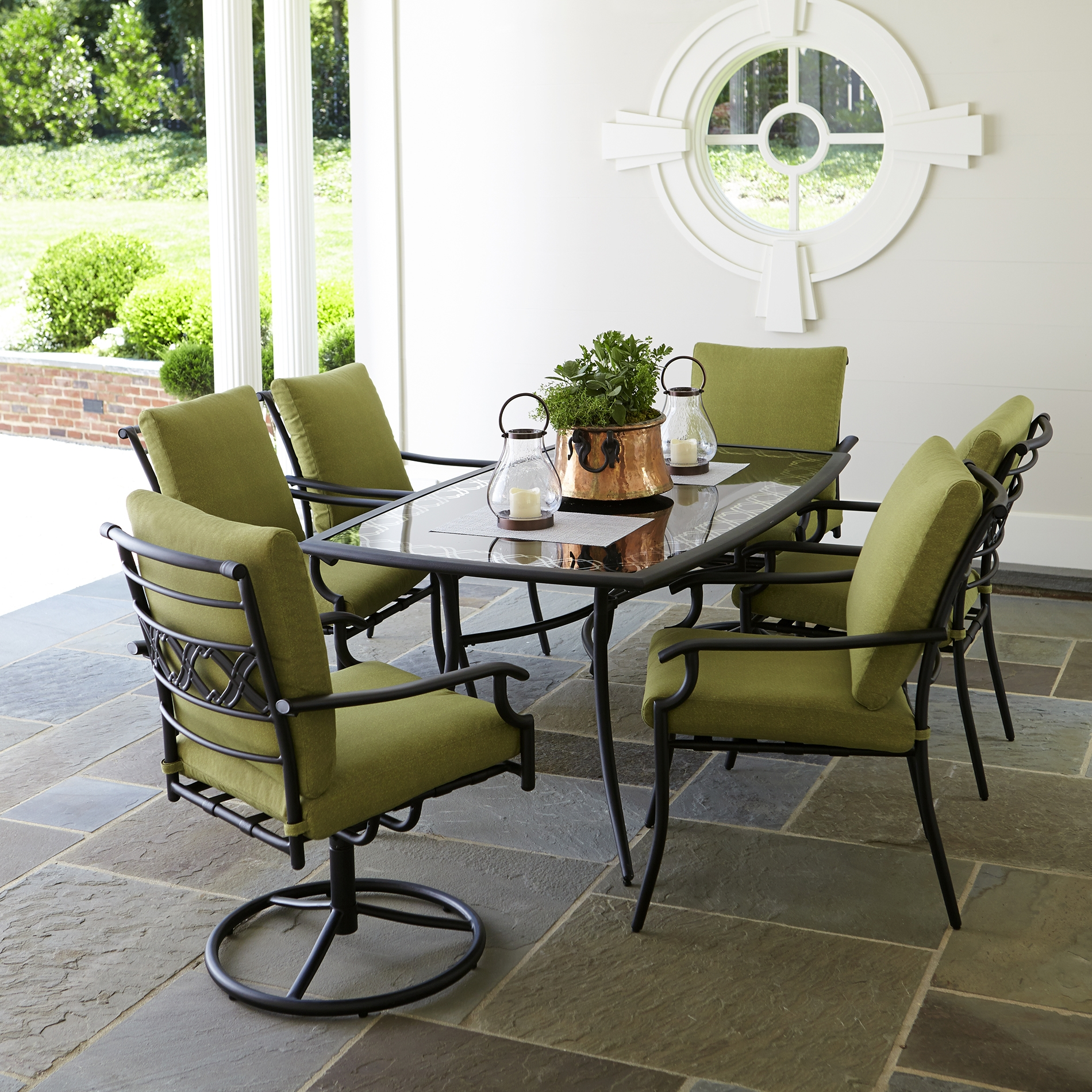 Sears Kitchen Table And Chair Sets