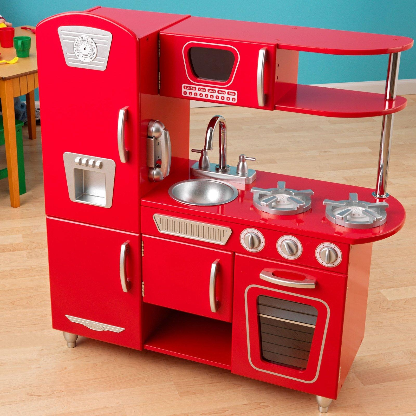 Permalink to Small Baby Kitchen Set