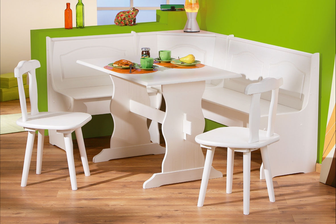 Permalink to Small Corner Kitchen Table Set