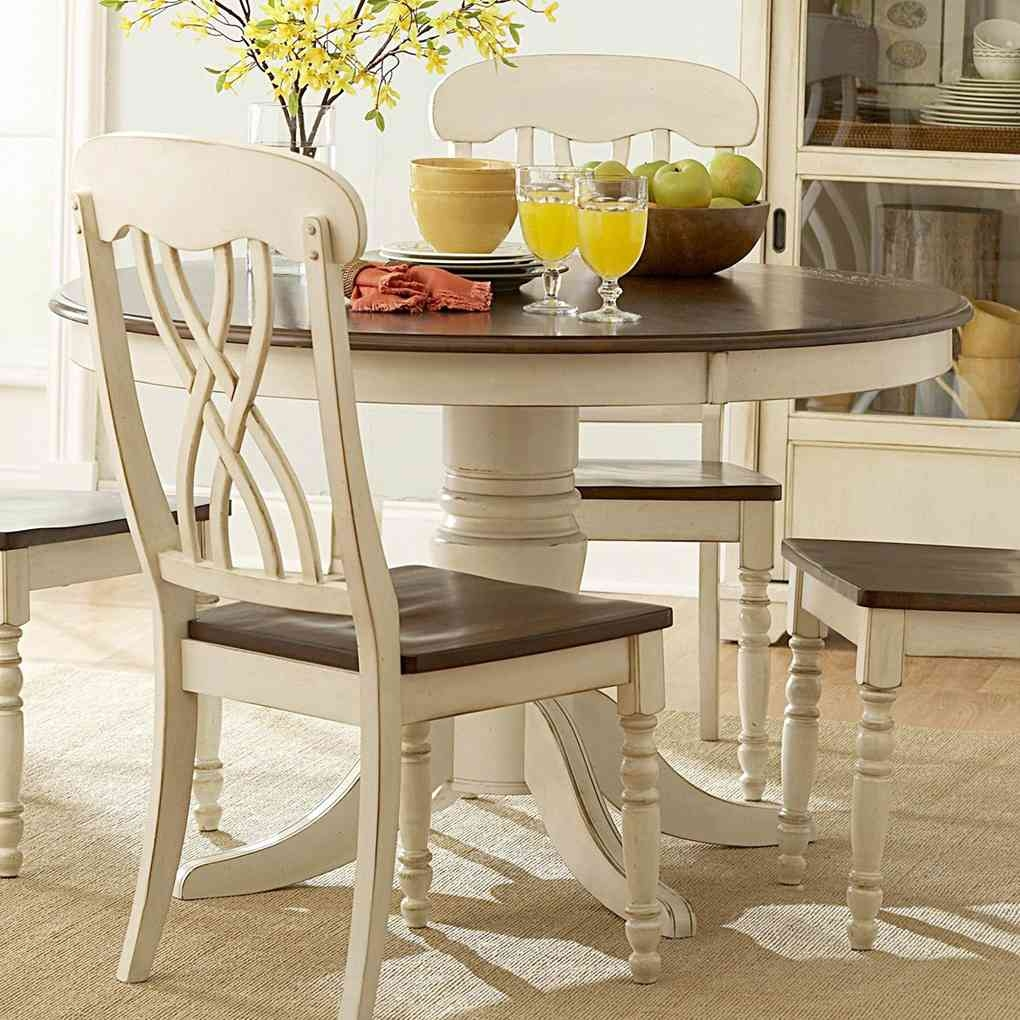 Permalink to Small Kitchen Table Chair Sets