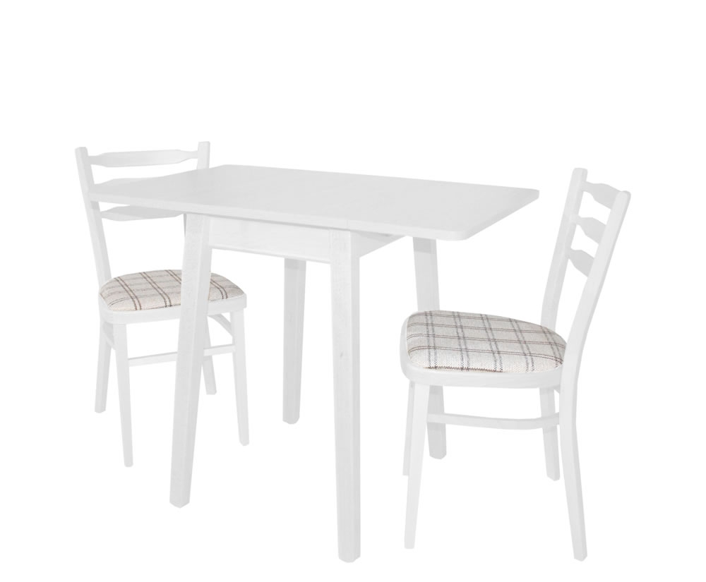 Small White Kitchen Table Setswhite kitchen table and chairs 8 white kitchen table and chairs
