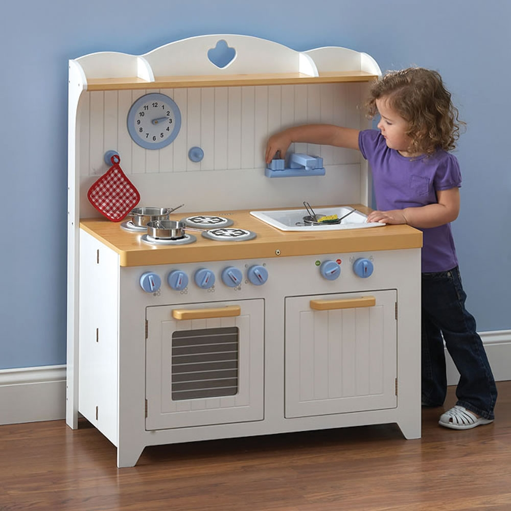 Permalink to Toddler Kitchen Play Sets