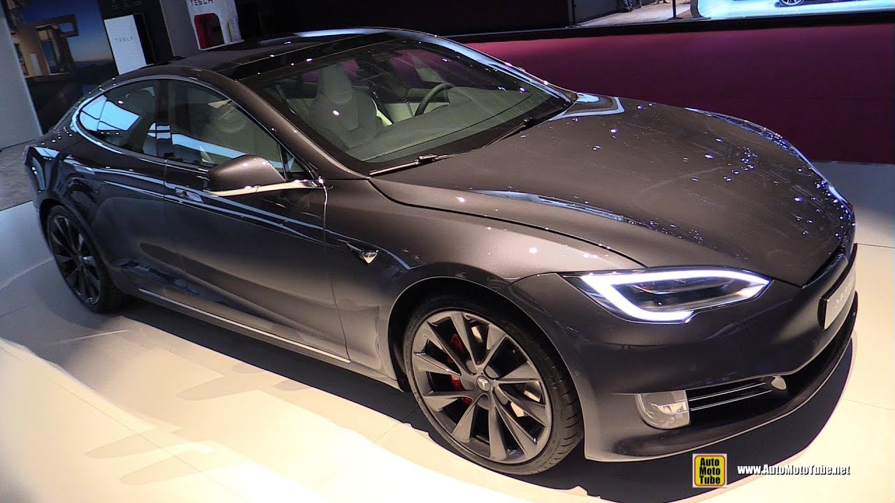 11 All New 2019 Tesla Model S Pricing