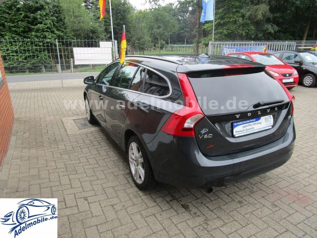 11 All New 2020 Volvo Xc70 Wagon Price