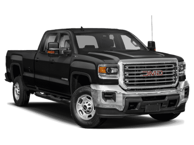 11 Best 2019 GMC Sierra 2500Hd Pricing