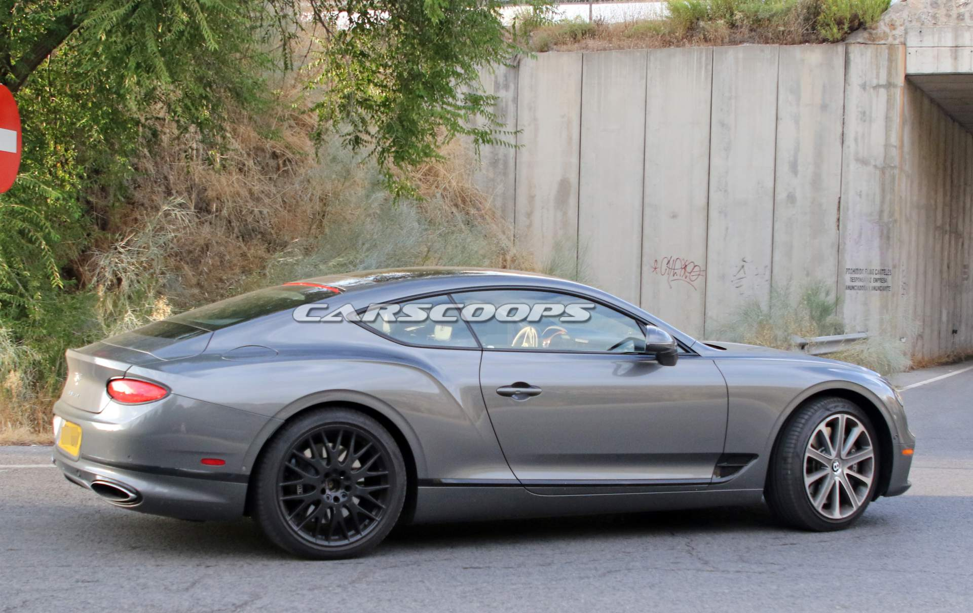 11 Best 2020 Bentley Continental GT Research New