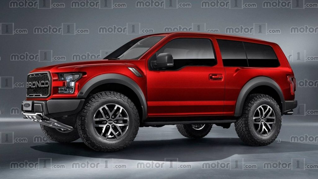 11 The 2020 Chevrolet Blazer K 5 Prices