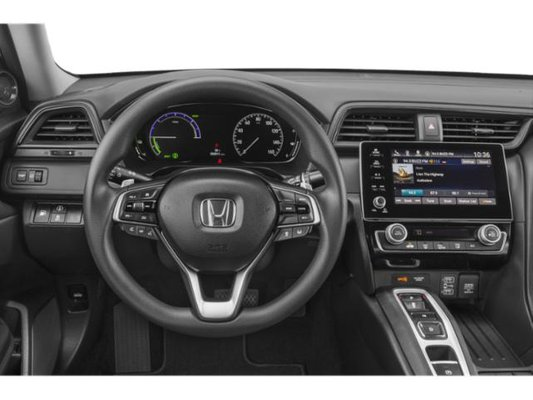 11 The Best 2019 Honda Insight Spesification