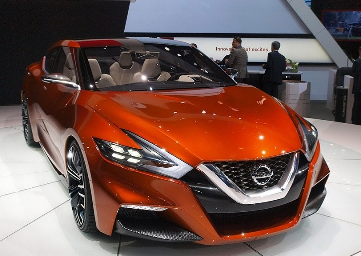 11 The Best 2020 Nissan Z35 Review Redesign