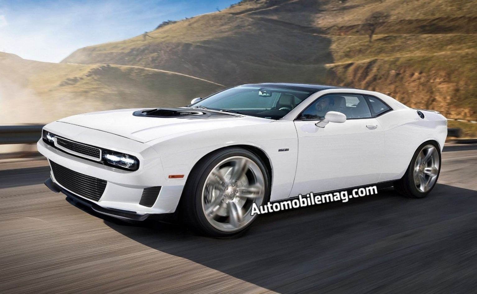12 All New 2019 Barracuda Redesign and Review