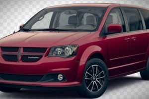 12 All New 2020 Dodge Caravan Reviews