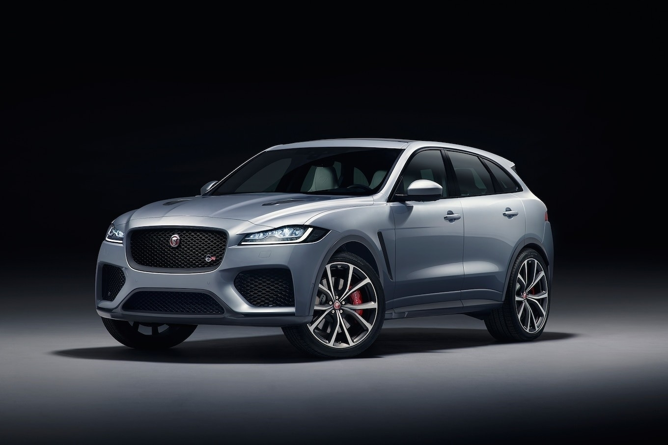 12 Best 2019 Jaguar C X17 Crossover First Drive