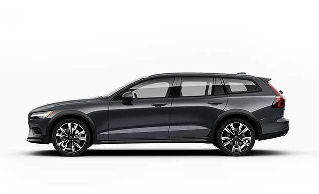 12 Best 2019 Volvo V60 Cross Country Images