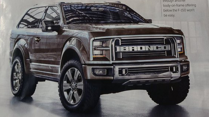 12 New 2020 Ford Excursion Configurations