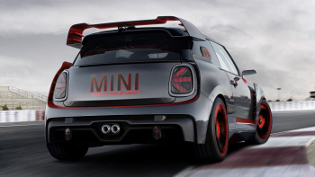 12 New 2020 Mini Cooper Countryman New Model and Performance