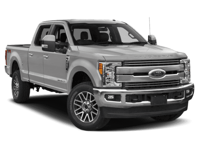 12 The 2019 Ford F 250 Pictures