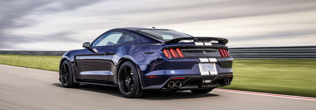 12 The Best 2019 Ford Mustang Shelby Gt 350 Release Date and Concept