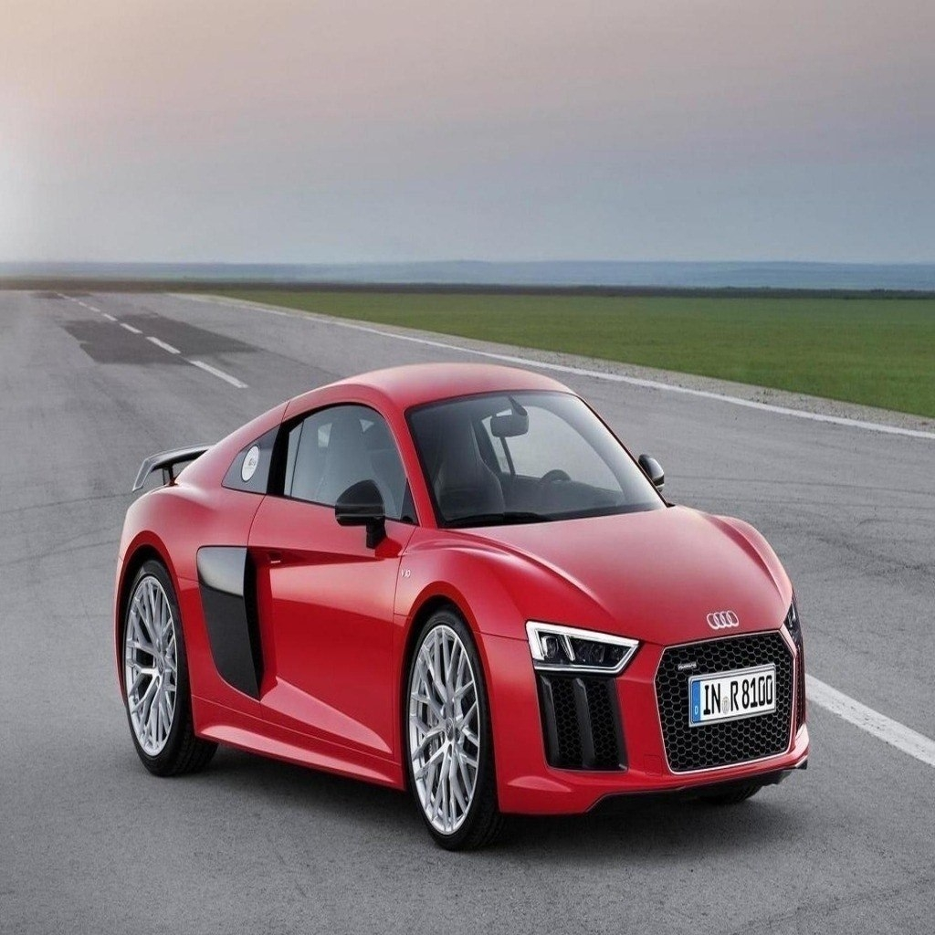 12 The Best 2020 Audi R8 LMXs Review