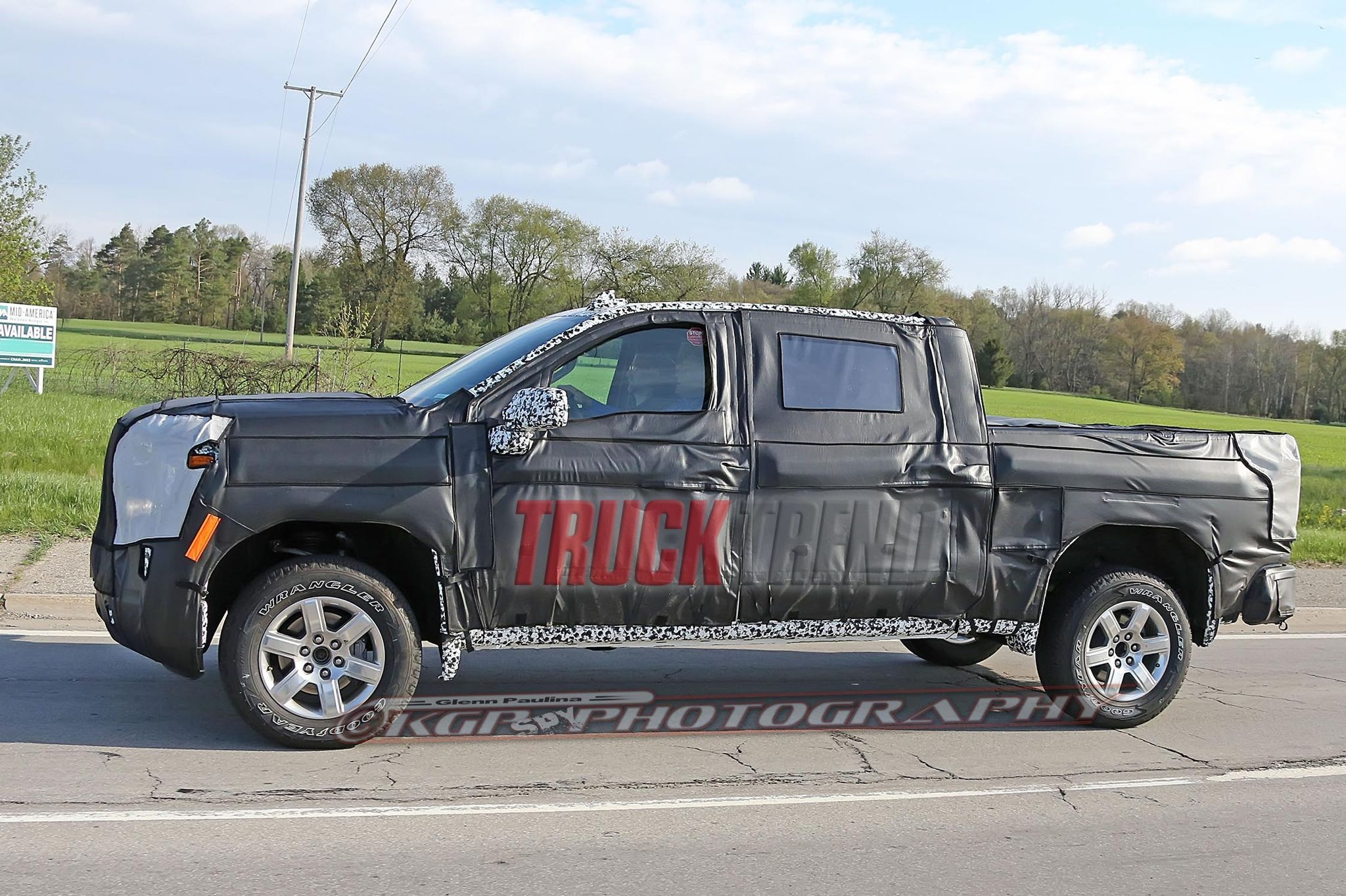 12 The Best Spy Silverado 1500 Diesel Specs