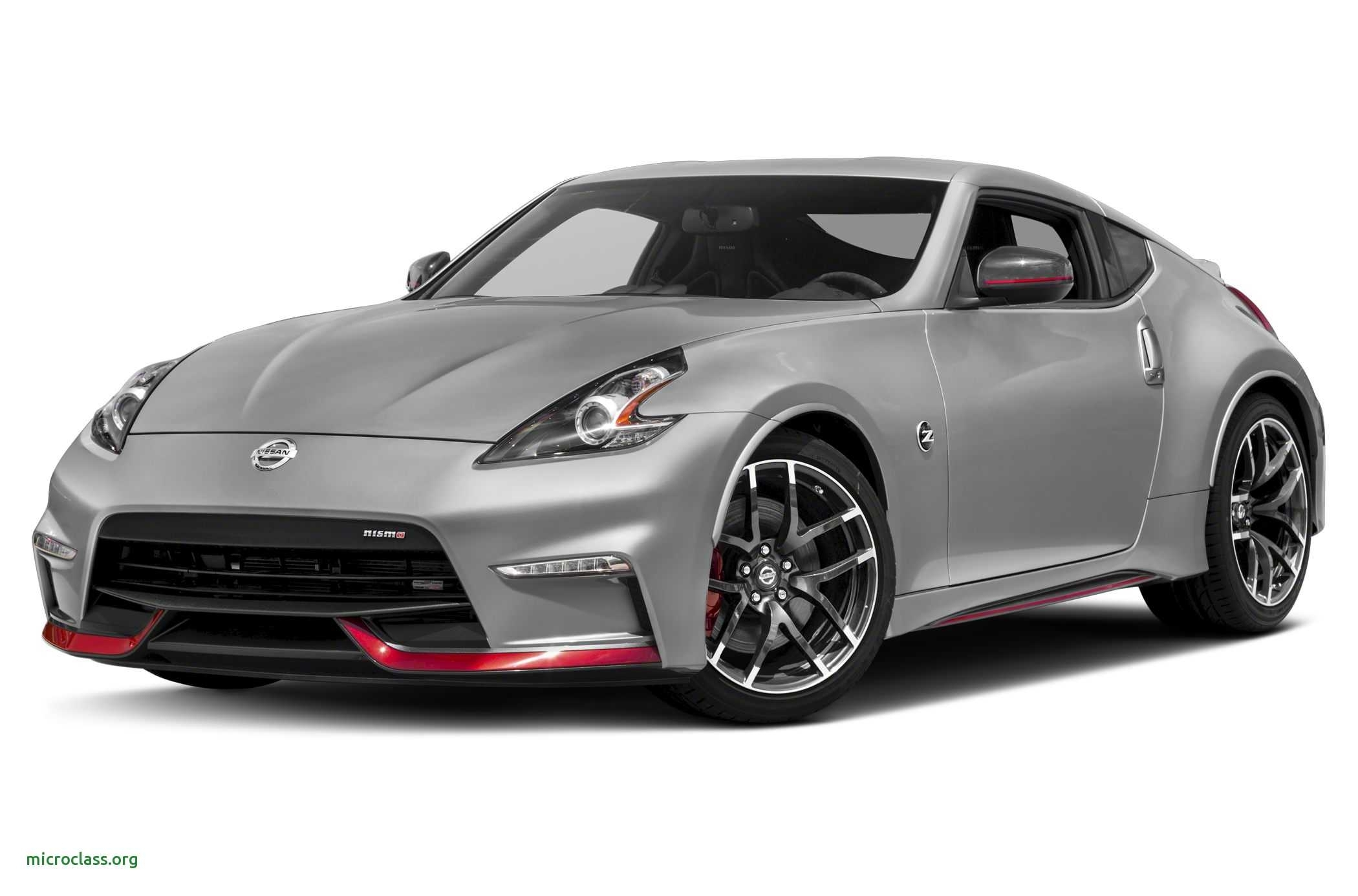 13 All New 2019 Nissan Z Turbo Nismo Reviews