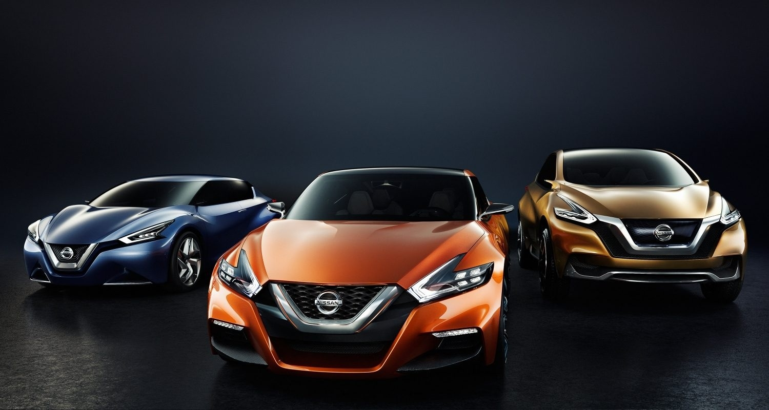 13 Best 2020 Nissan Lannia New Review