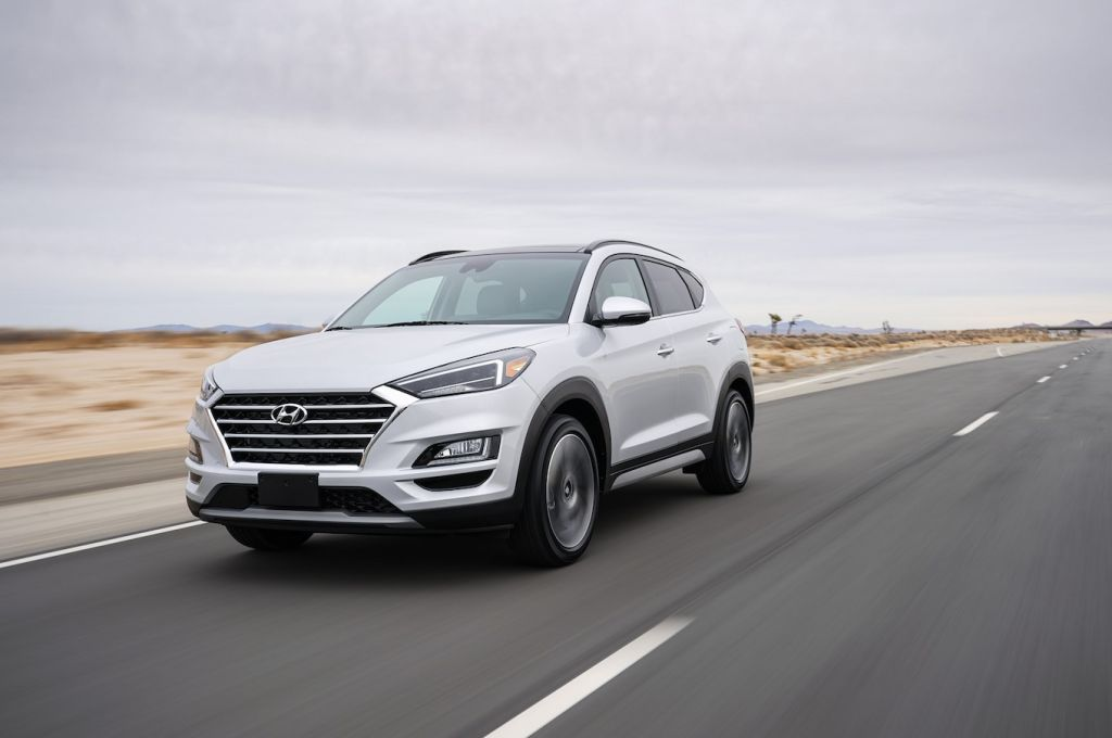 13 The 2020 Ford Atlas Engine Price Design and Review