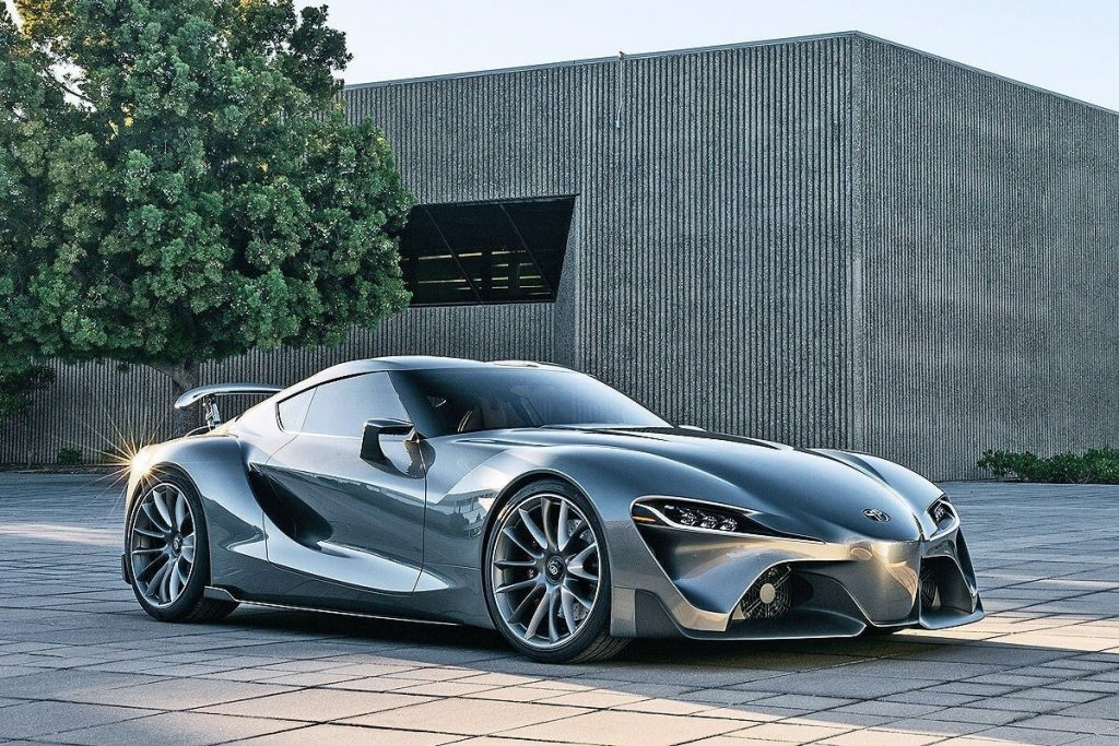 13 The 2020 Nissan Z35 Review Release