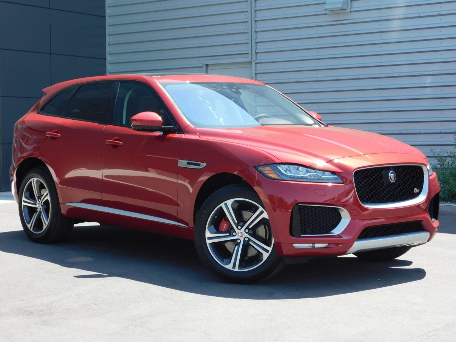 13 The Best 2019 Jaguar Suv Price and Review