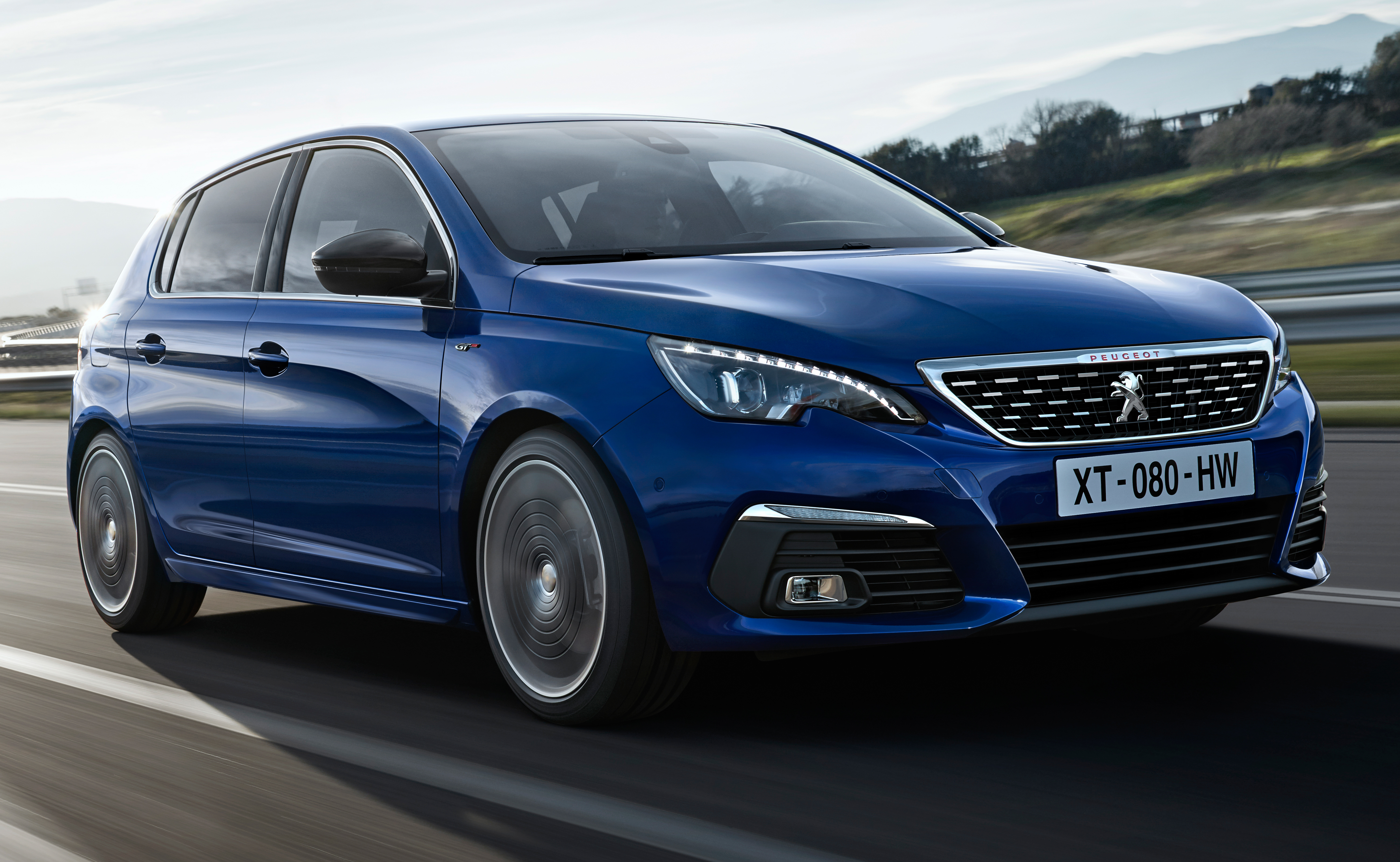 13 The Best 2020 Peugeot 308 Prices