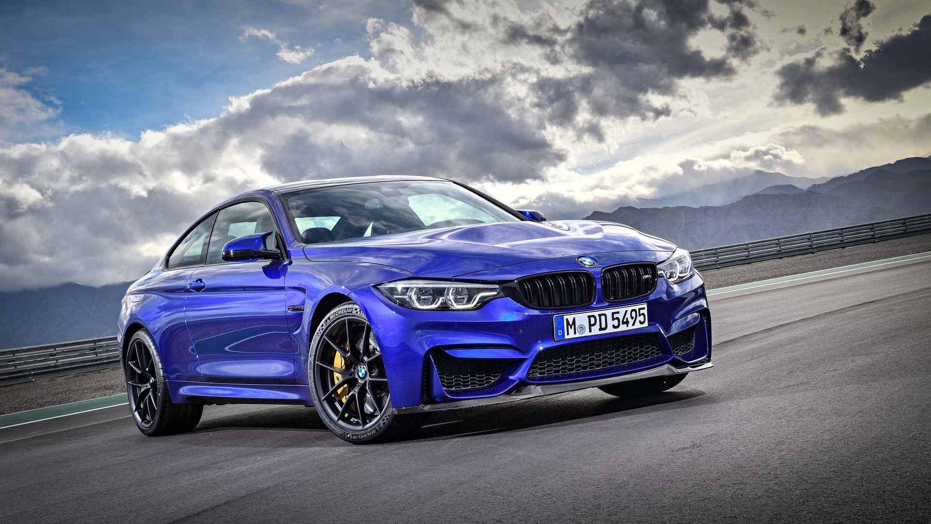 14 All New 2020 BMW M4 Gts Prices