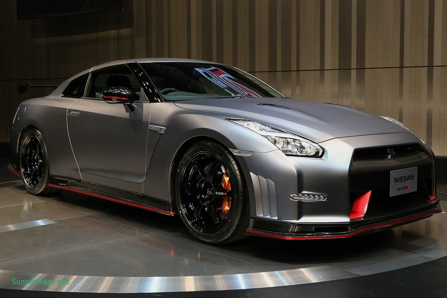 14 Best 2019 Nissan Gtr Nismo Hybrid Research New