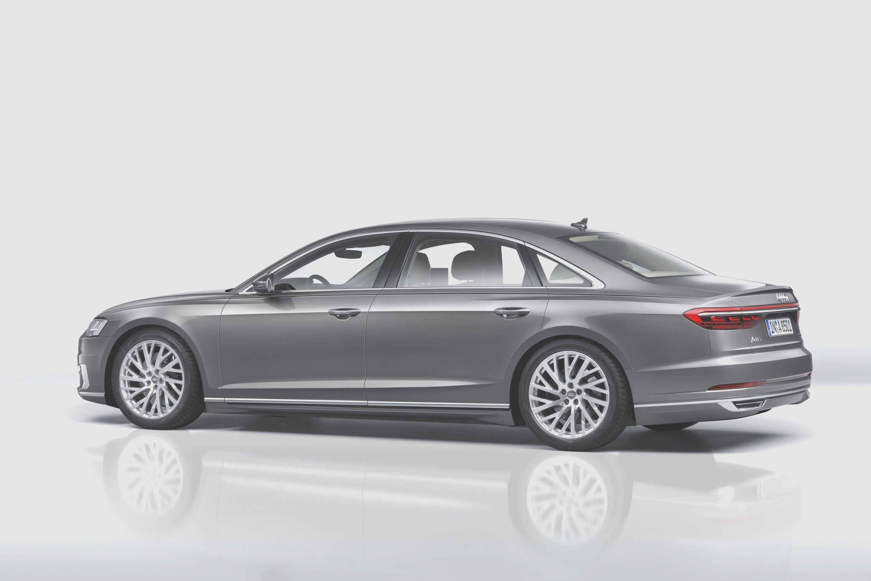14 Best 2020 Audi A8 L In Usa Redesign