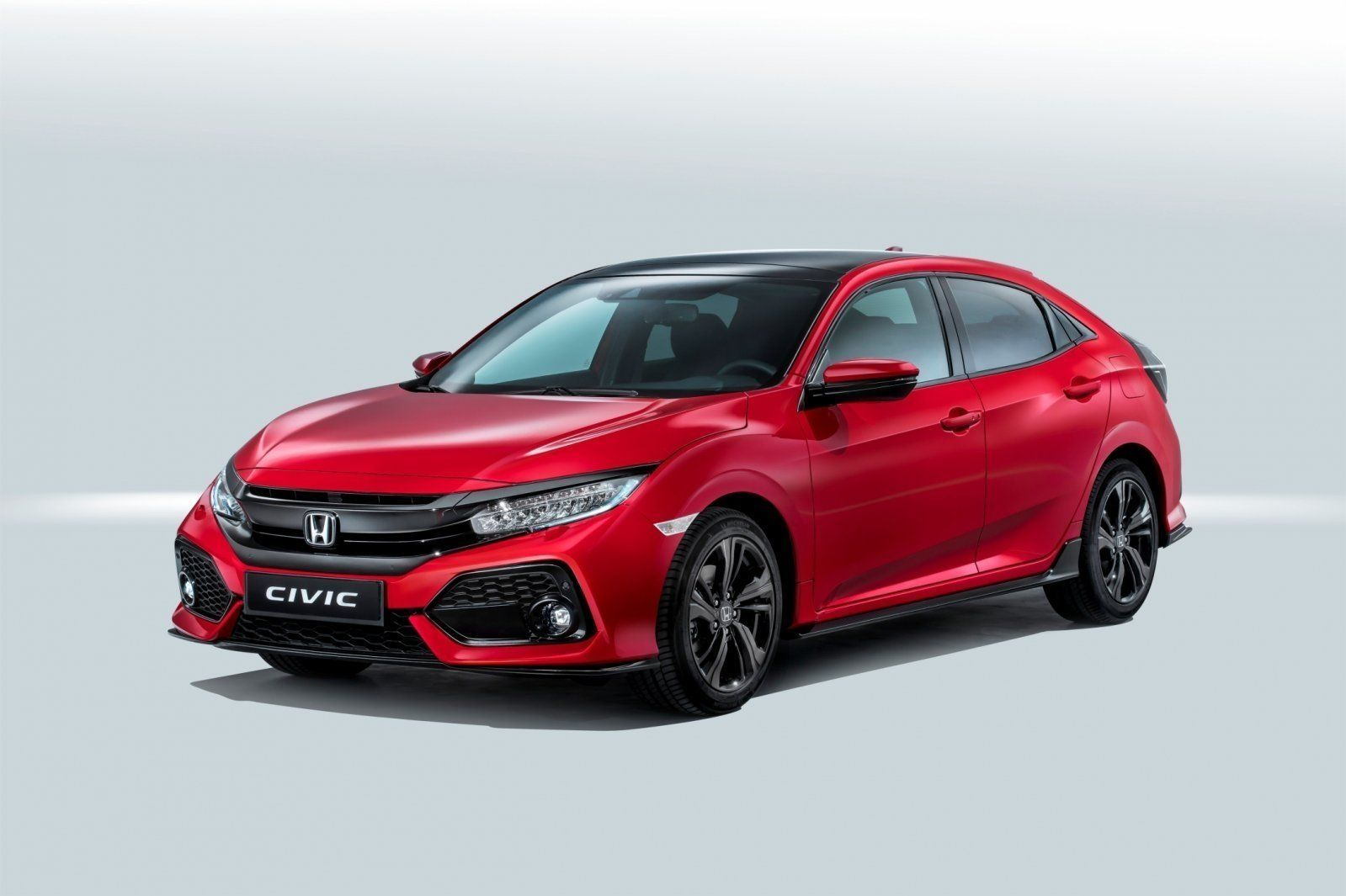14 Best 2020 Honda Civic Hybrid Review and Release date