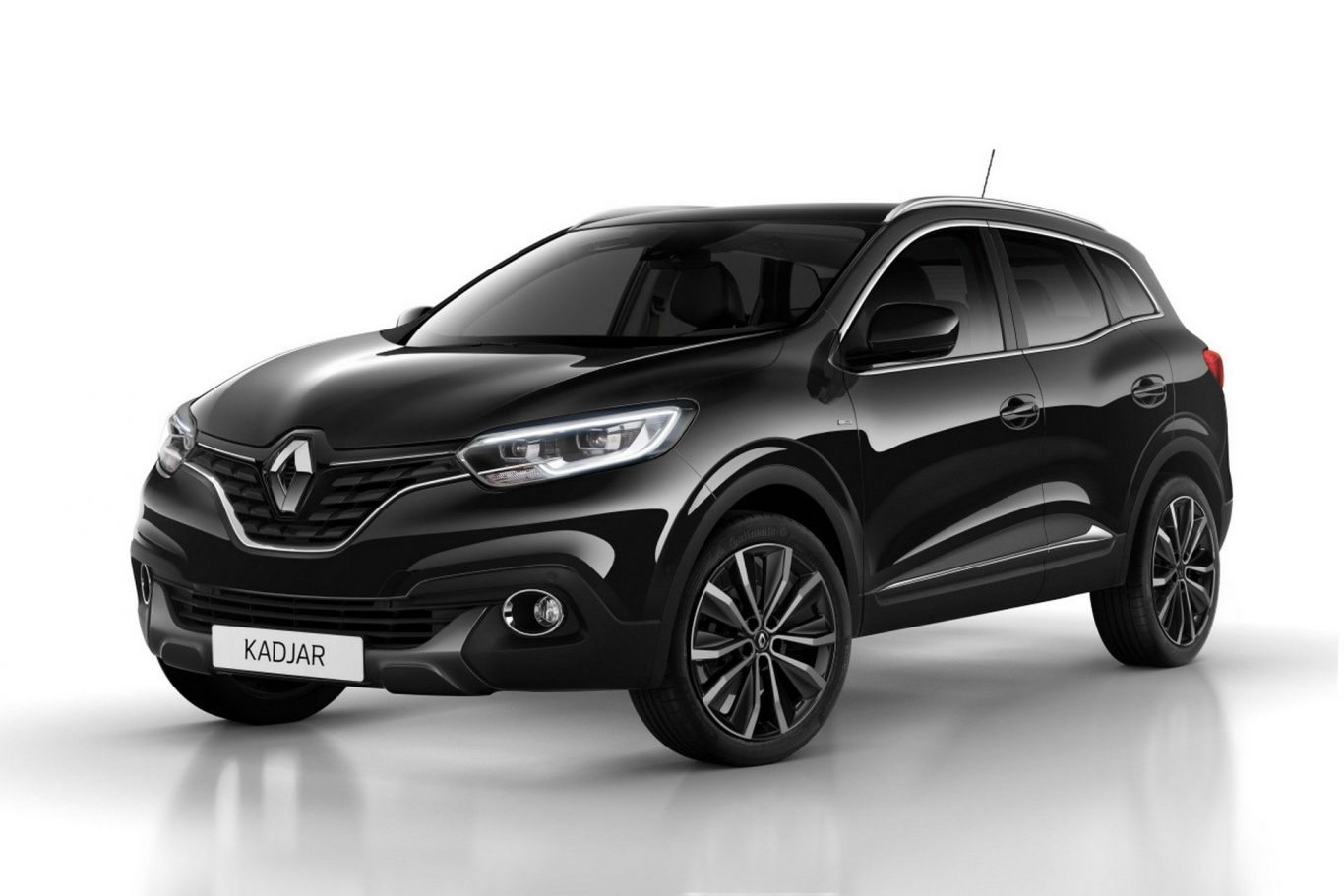 14 Best 2020 Renault Kadjar Research New