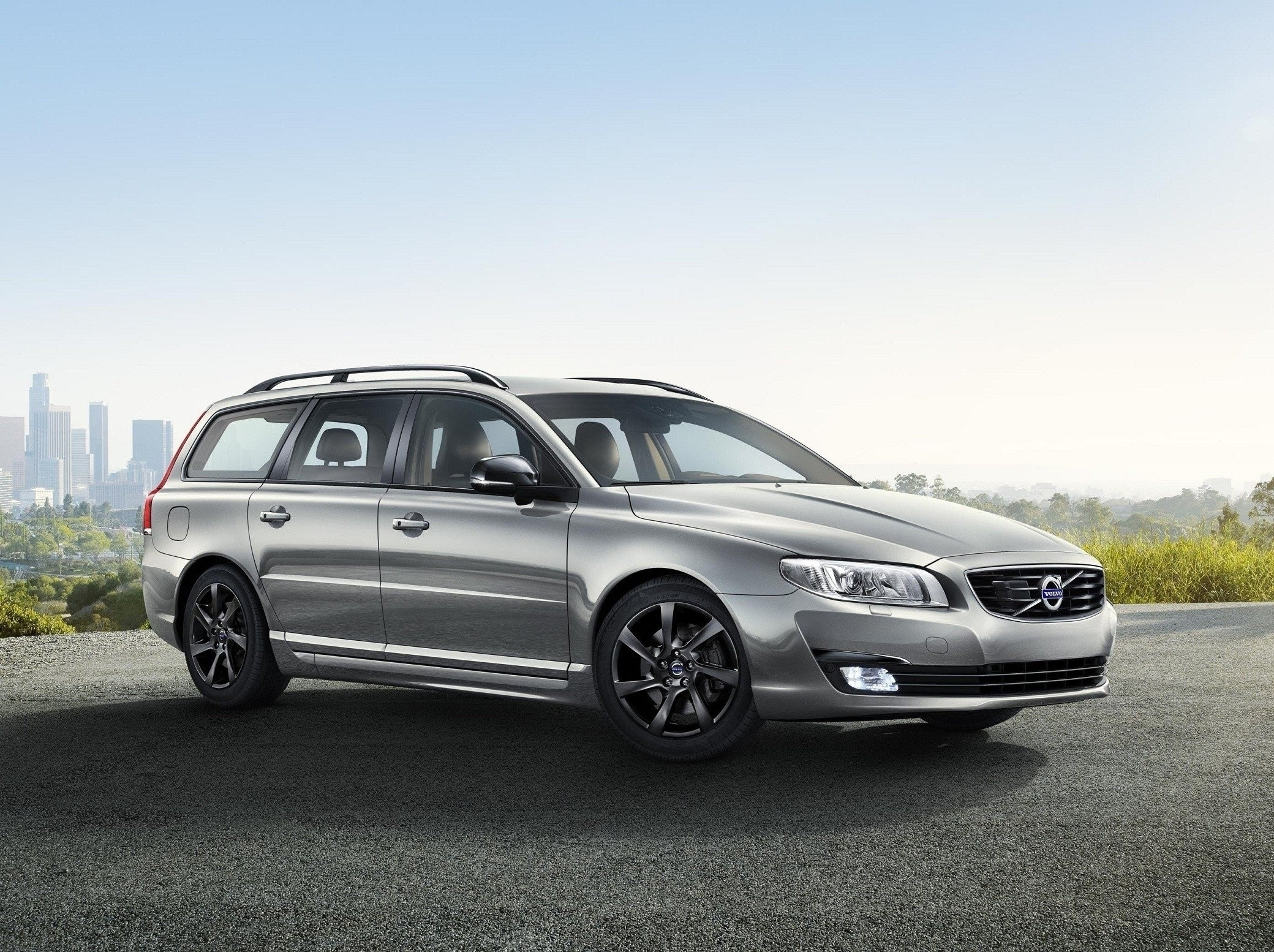 14 Best 2020 Volvo Xc70 Price and Release date