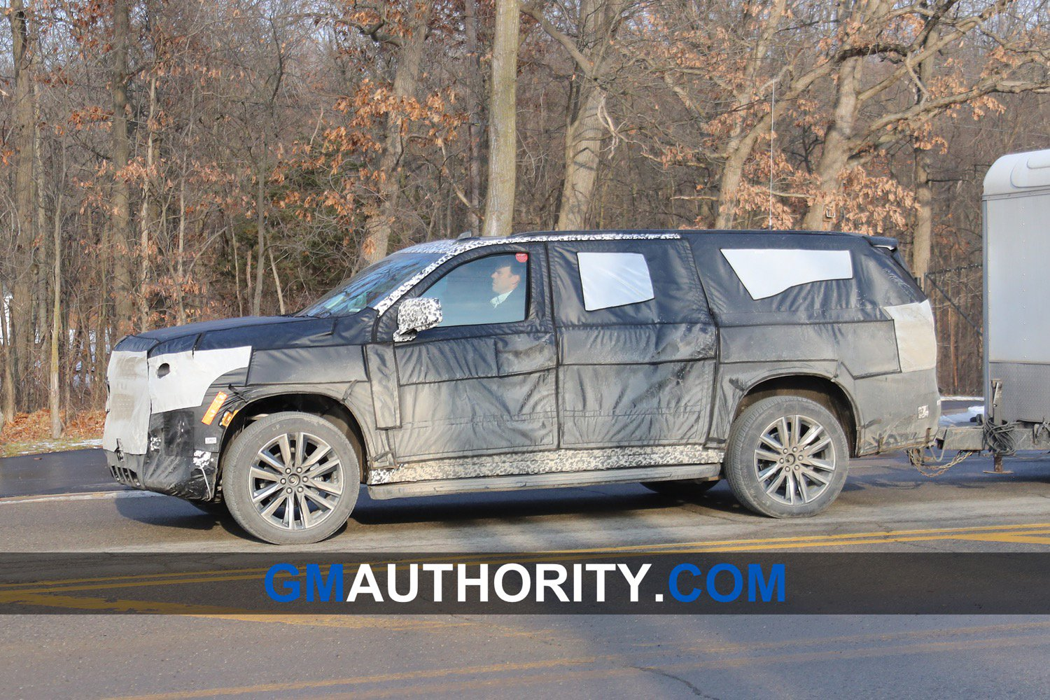 14 New 2020 Cadillac Escalade Vsport Pricing