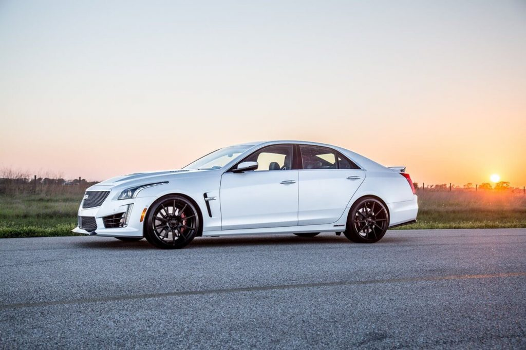 14 The 2020 Cadillac Cts V Coupe New Review