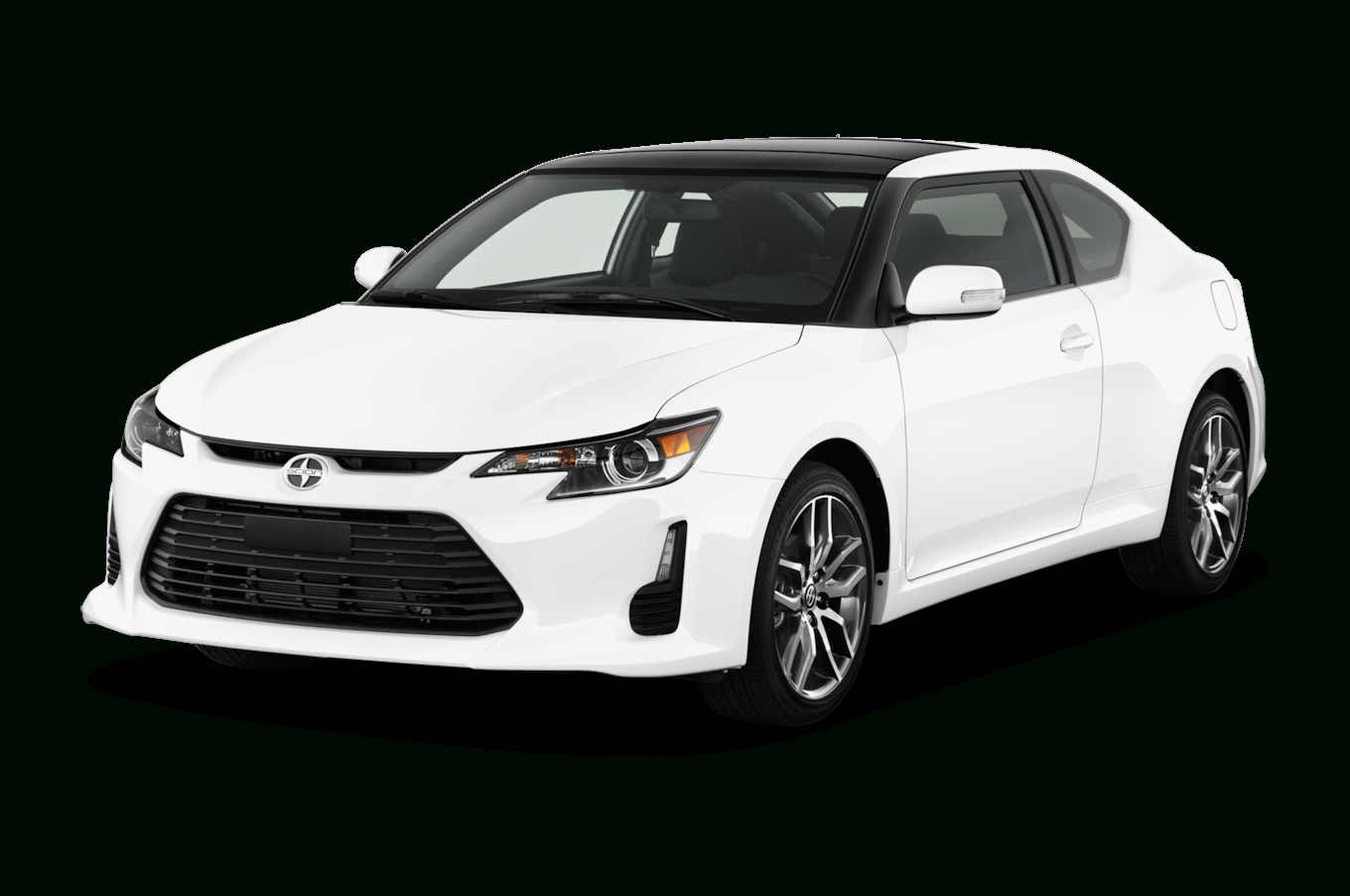 14 The Best 2020 Scion Tced Review and Release date