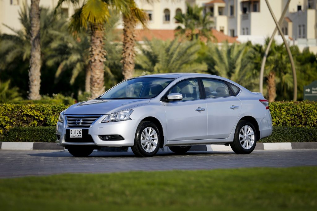 15 A 2020 Nissan Sunny Uae Egypt New Concept - Review Cars ...