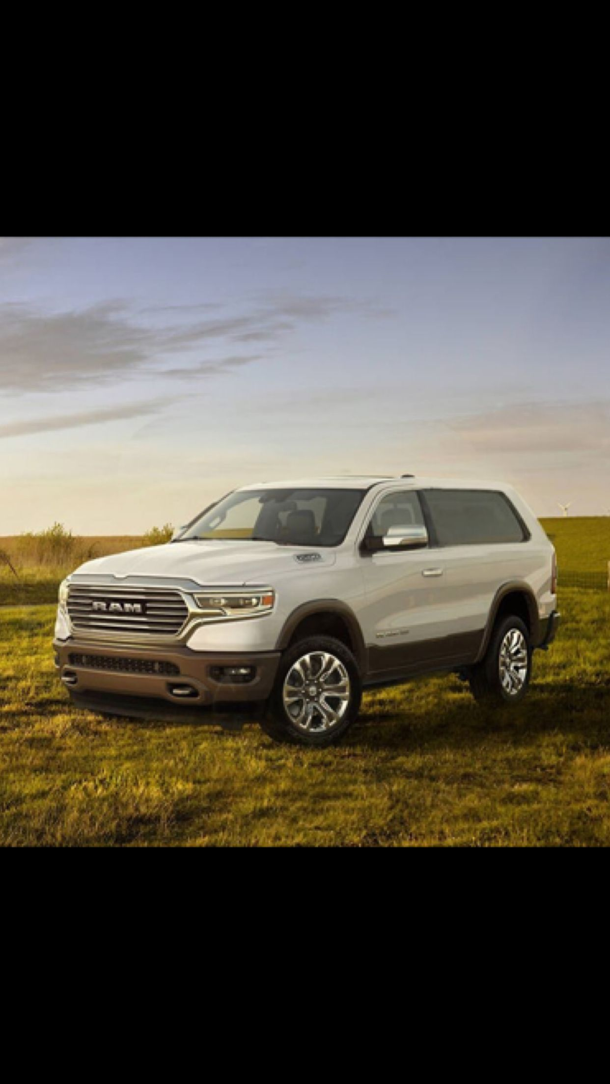 15 Best 2019 Ramcharger Price