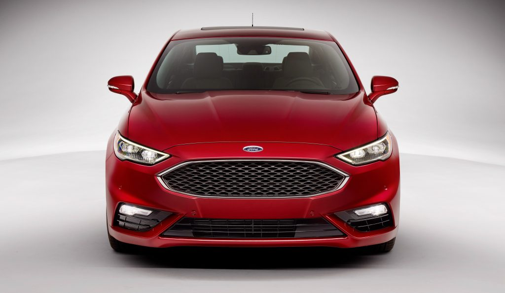 15 New 2020 Ford Mondeo Vignale Prices