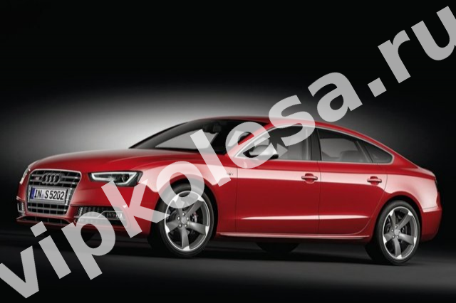 15 New Audi S52020 Price Design and Review