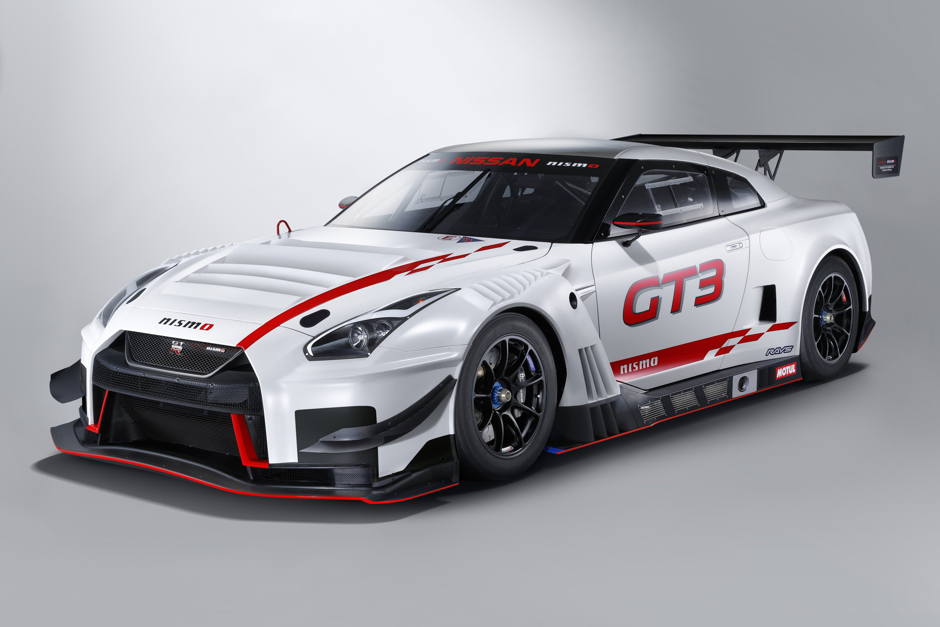 15 The 2019 Nissan Gt R New Model and Performance