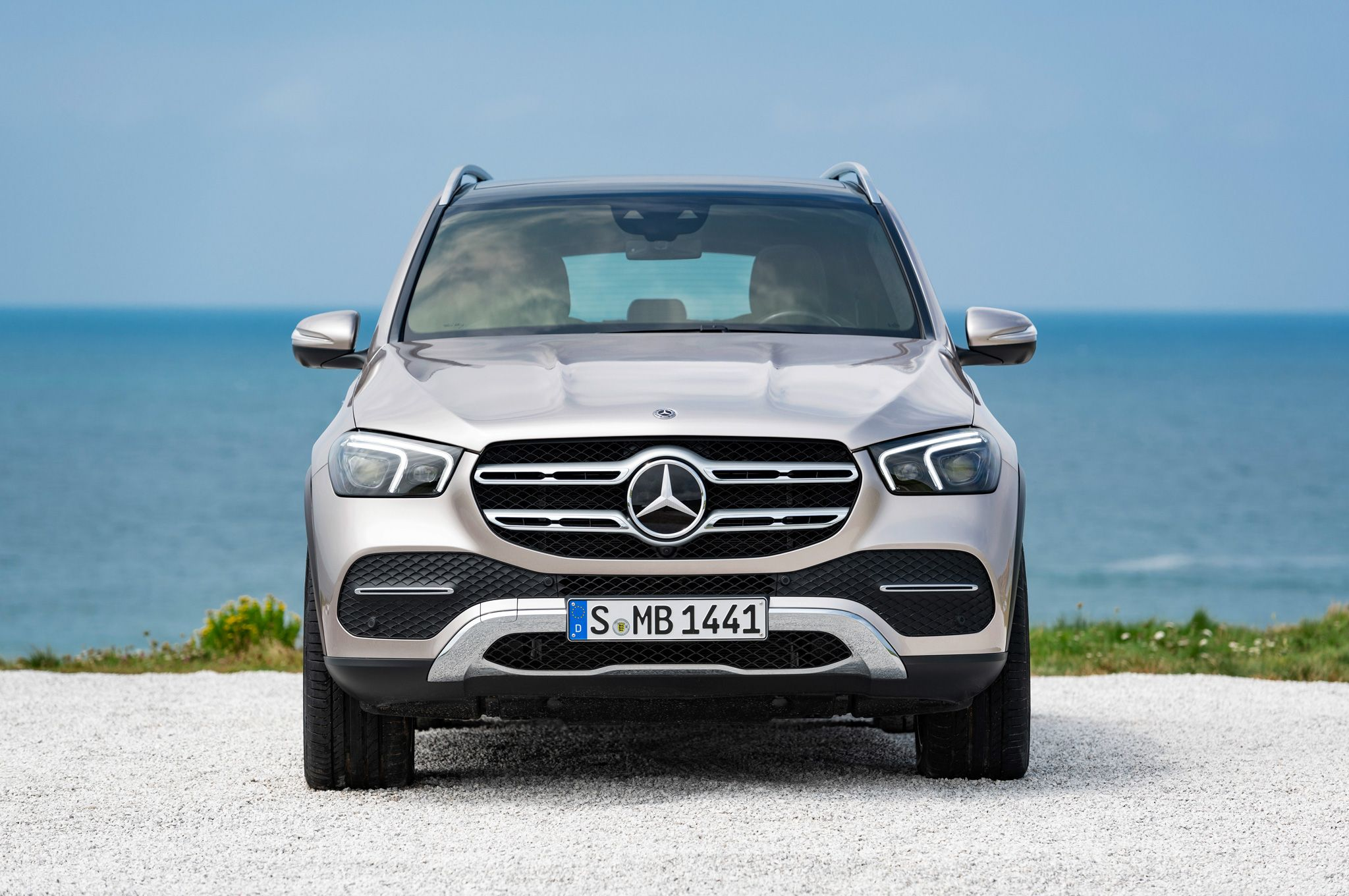 15 The Best 2020 Mercedes Ml Class Reviews