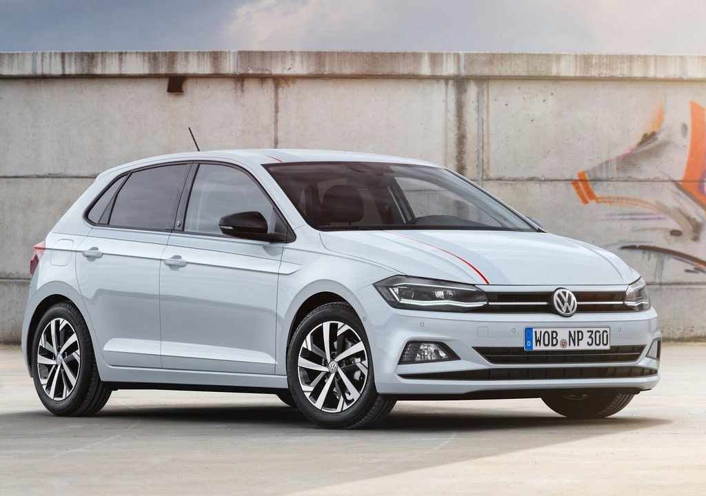 15 The Best 2020 Volkswagen Polos Speed Test